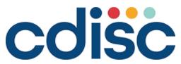 C DISC Logo