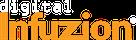 Digital Infuzion Logo
