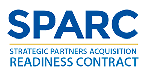 SPARC Contract
