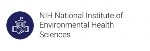 Link to project page: NIH National Institute of Environmental Health Sciences