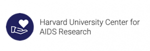 Link to project page: Harvard University Center for AIDS research