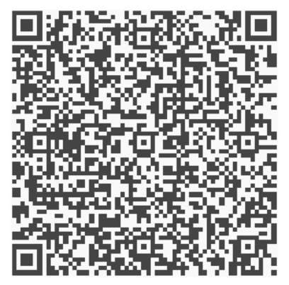 Q R Code for Digital Infuzion contact information