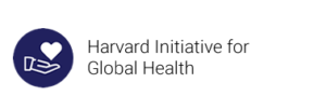 Link to project page: Harvard Initiative for Global Health